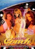 Sex-Casting